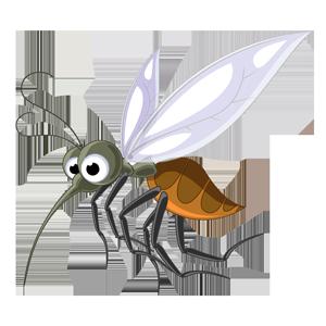 Tito Mosquito