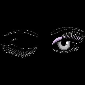 Los ojos de Lina
