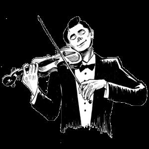 El músico prodigioso