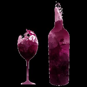 El gollete de botella